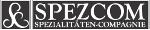 Spezialitäten Compagnie- Logo - Bewertungen