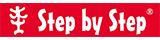 Step by Step Schulranzen | Onlineshop- Logo - Bewertungen