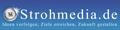 Strohmedia.de- Logo - Bewertungen