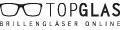 TOPGLAS.de- Logo - Bewertungen