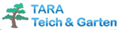 Tara Teich & Garten- Logo - Bewertungen