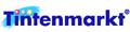 Tintenmarkt.de- Logo - Bewertungen