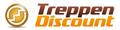 Treppen Discount GmbH- Logo - Bewertungen