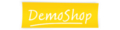 Trusted Shops DemoShop- Logo - Bewertungen