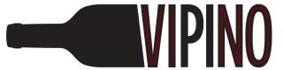 VIPINO - Wein für Freunde- Logo - Bewertungen