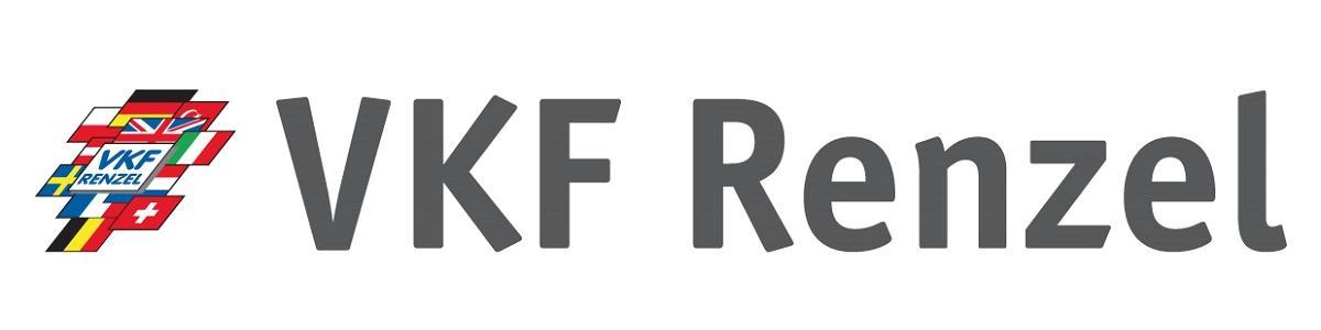 VKF Renzel- Logo - Bewertungen