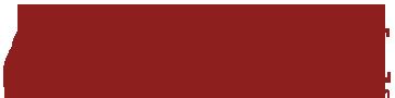 Vogelhuisje.com- Logo - Beoordelingen
