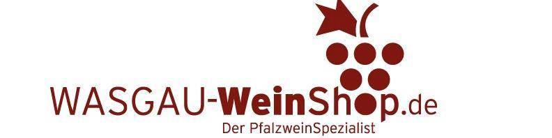 WASGAU WeinShop