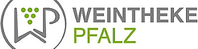 WEINTHEKE-PFALZ.DE