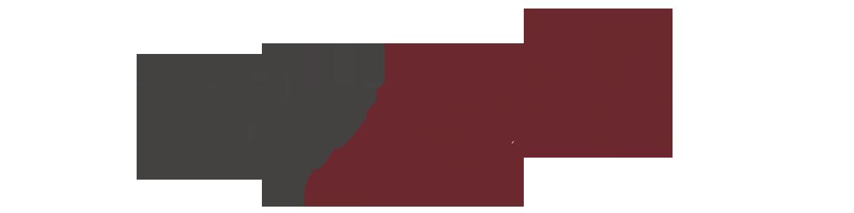 Weingut Christ- Logo - Bewertungen