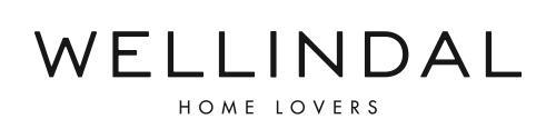 Wellindal United Kingdom- Logo - reviews