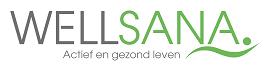 Wellsana.nl- Logo - Beoordelingen