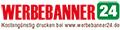 Werbebanner 24- Logo - Bewertungen