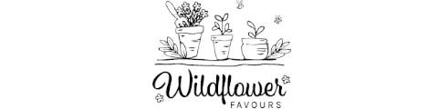 Wildflower Wedding Favours- Logo - reviews