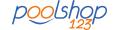 Winkel & Söhne GmbH - poolshop123.de- Logo - Bewertungen