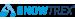 WinterTrex- Logo - Beoordelingen