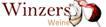 Winzers Weine