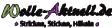 Wolle-Aktuell.de- Logo - Bewertungen