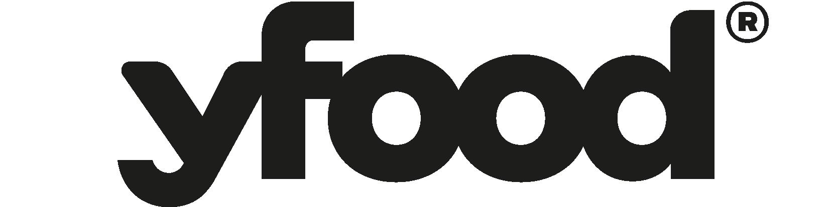 YFood- Logo - Bewertungen