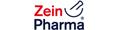 ZeinPharma.de- Logo - Bewertungen