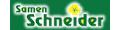 Zookauf-Schneider.de | Samen-Schneider GmbH