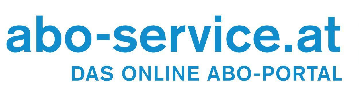 abo-service.at- Logo - Bewertungen