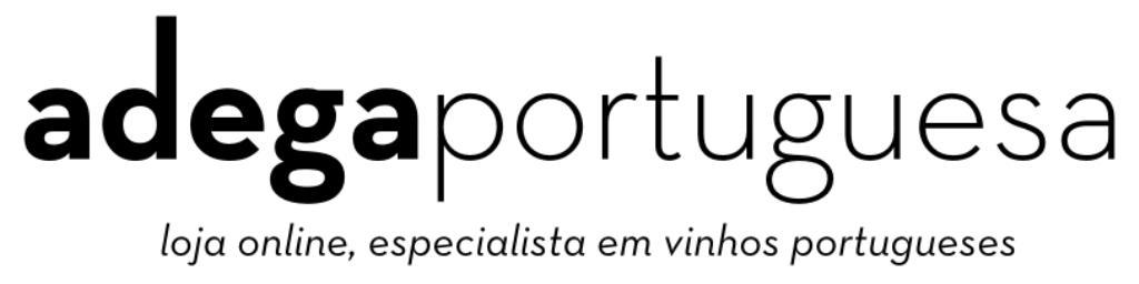 adegaportuguesa.com- Logo - reviews