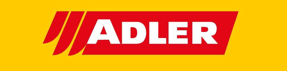 adler-farbenmeister.com- Logo - Bewertungen