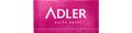 adlermode.com- Logo - Bewertungen