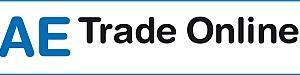 ae-trade-online.de- Logo - Bewertungen