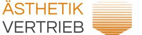 aesthetik-vertrieb.de- Logo - Bewertungen