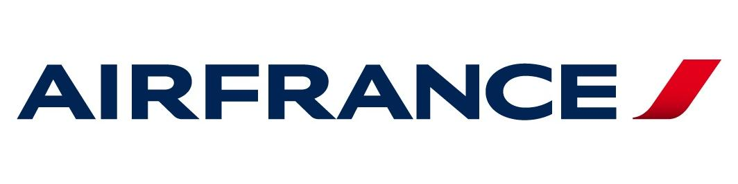 airfrance.ca- Logo - Avis
