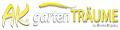 ak-strandkorb.de - Logo - Bewertungen