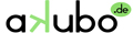 akubo.de- Logo - Bewertungen