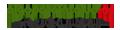 algoparalasalud.es- Logotipo - Valoraciones