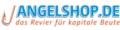 angelshop.de- Logo - Bewertungen