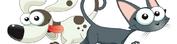 animacalin.com- Logo - Avis