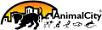 animalcity.pl- Logo - Opinie
