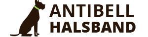 antibell-halsband.eu- Logo - Bewertungen