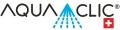 aquaclic.info- Logo - Bewertungen