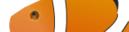 aquariumstoredepot.com- Logo - reviews