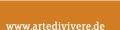 artedivivere.de- Logo - Bewertungen