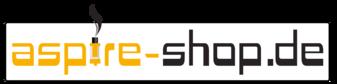 aspire-shop.de- Logo - Bewertungen