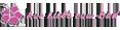 aus-liebe-zum-bad.de- Logo - Bewertungen
