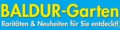 baldur-garten.ch- Logo - Bewertungen