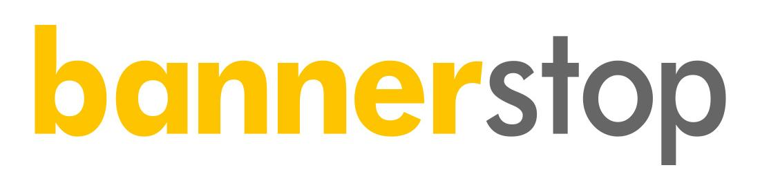 bannerstop.com- Logo - Bewertungen