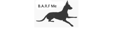 barfme.de- Logo - Bewertungen