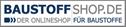 baustoffshop.de- Logo - Bewertungen