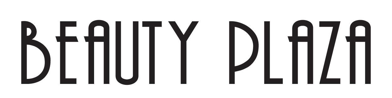 beautyplaza.de- Logo - Bewertungen