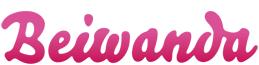 beiwanda.de- Logo - Bewertungen